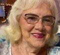 Erma Johnson '55