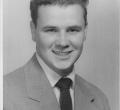 Jim Kroll '55