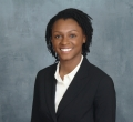 Camille Ross class of '09