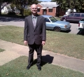 Crisfield High School Profile Photos