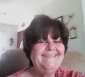 Brenda Sanner '72