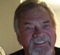 Rick Umbach class of '70