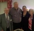 Hereford High School Reunion Photos