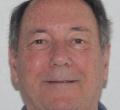 Bob Thomas class of '68