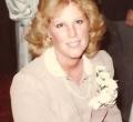 Linda Brown class of '69