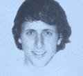 Northwood High School Profile Photos