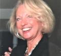 Kathleen Ellis '70