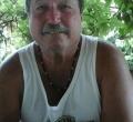 Ron Delzer class of '70