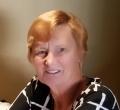 June Ann June Ann Carnahan class of '74