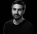 Omeed Nabavi '09