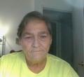 Deborah Deborah Carper '74