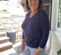 Jill Belcher '68