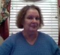 Judith Mcdougal class of '66