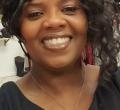 Dionna Jackson '86