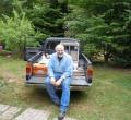 Merle Schnick '67
