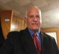Cheyenne Mountain High School Profile Photos