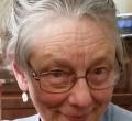 Lynn Alison McLeod '69