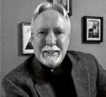 Dan Hopper class of '71