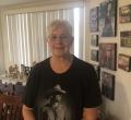 Linda Bennett class of '72