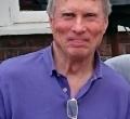 David Boyles, class of 1967