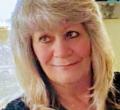 Lynn Baugh '71