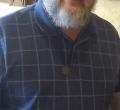Paul Howard '76