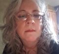 Kimberly Spradling '76