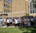 Greeley Central High School Profile Photos