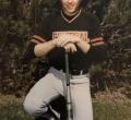 Kelly Littlefield class of '89