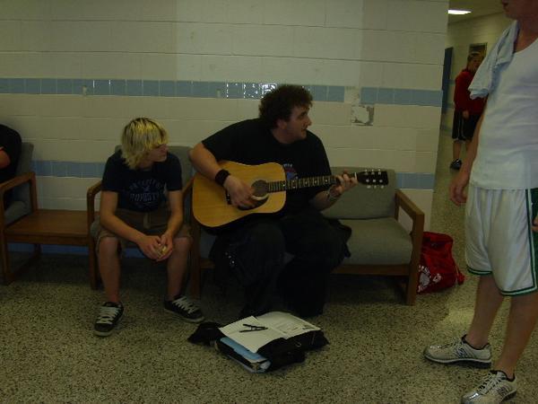 Casey County High School Classmates