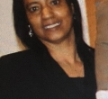Deborah Birch, class of 1980
