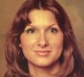 Vicki Sloop '74