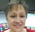 Susan Payne '72