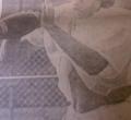 Greg Herthel class of '76