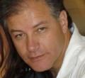 Roberto Gonzalez class of '81
