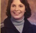 Sandy Malinski class of '77