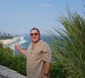 Bruce Bruce Quarantello class of '70