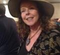 Julie Roy class of '69