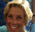 Nancy Humphreys class of '69
