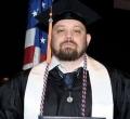Lithia Springs High School Profile Photos