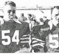 Milton High School Profile Photos