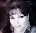 Joanne Joanne Spiroff '92