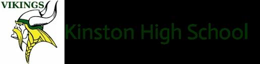 KINSTON HIGH SCHOOL CLASS OF 1980 40 YEAR REUNION