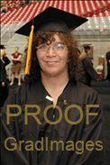 Rockmart High School Classmates