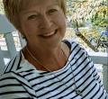 Judy Baucom '65
