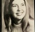 Abraham Lincoln High School Profile Photos