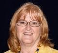 Carol Phippen '70
