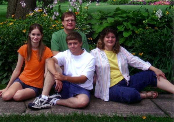 Iowa Falls - Alden High School Classmates