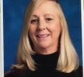 Pam Hubbert '75