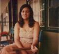 Gail Helms class of '65